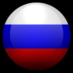 language-ru