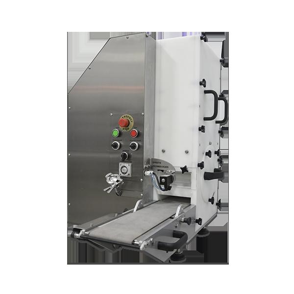 Automatic forming machine RFM-100
